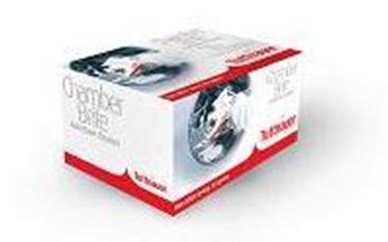 Picture of Autoclave Clean Chamber Brite  (12 X 10 Packs)