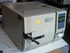 Picture of   Reconditioned Tuttnauer 2540EK Fast Steam Sterilizer with Printer