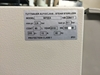 Picture of Open Box Tuttnauer 3870EA - Large Capacity Automatic Autoclave