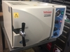 Picture of Reconditioned Tuttnauer 2340M - Manual Autoclave